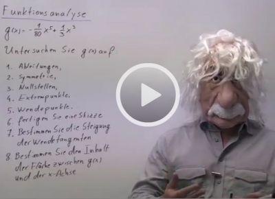 Lernen mit Humor auf der Mathe-Seite.de