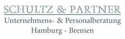 Schultz & Partner: Unternehmens- und Personalberatung in Hamburg und Bremen