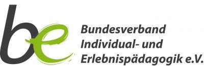 Der Bundesverband Individual- und Erlebnispädagogik e.V. ist führender Fachverband der Individual- und Erlebnispädagogik.