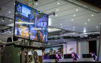 Esports-Seminare - ELC Gaming gibt mit Partnern erste Termine für Weiterbildungen bekannt
