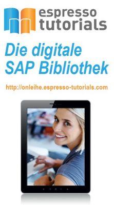 Digitale SAP-Bibliothek kostenfrei testen