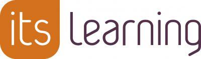 Itslearning ist eine web-basierte Lernplattform für Schulen, mit Millionen Nutzern weltweit.