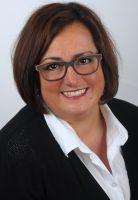 Inhaberin Katrin Schnabel