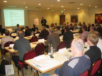Fachtagung Instandhaltung 2011