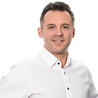 Fördermittelberater Daniel Schäfer (www.danielschaefer.info) führt durch den EU-Förderdschungel und unterstützt bei EU-Anträgen.