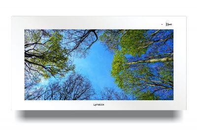 Lynatox Luftreinigungsgerät Wandausführung (Bildmotiv frei wählbar)