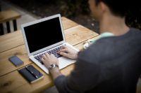 Geld verdienen im Internet – Schrittweise erklärt