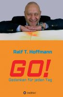 """""""GO"""" von Ralf T. Hoffmann"""