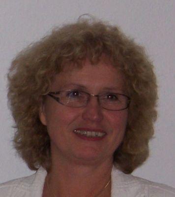 Dr. Cornelia Sussieck rät, sich rechtzeitig auf die Bewerung vorzubereiten.