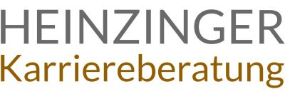 Karriereberater Markus Heinzinger