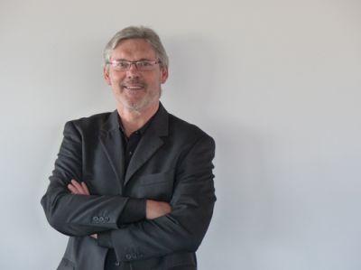Jürgen Zirbik, Trainer, Coach, Autor