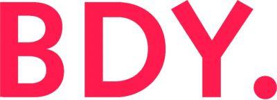 Berufsverband der Yogalehrenden in Deutschland e.V. (BDY), gegründet 1967.