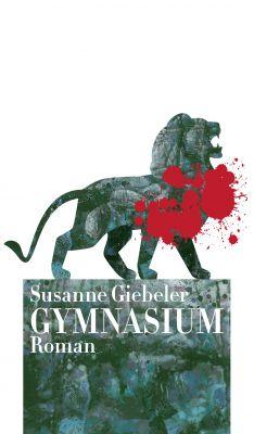 """""""GYMNASIUM"""" von Susanne Giebeler"""