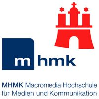 Hochschule macromedia Hamburg