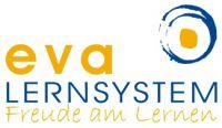 Gehirngerechtes Lernen: eva-Lernsystem®