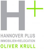 Logo Hannover Plus Immobilien + Relocation Service