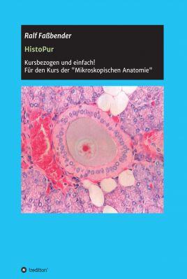 """""""HistoPur"""" von Ralf Faßbender"""
