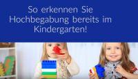 Hochbegabung-im-Kindergarten