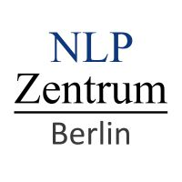 Hypnose Ausbildung in Berlin – NLP-Zentrum bildet zum Hypnose Coach (NGH) aus