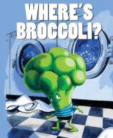 Der Kinderbuch-Bestseller von Kelly Yang. Foto: Chameleon Press.