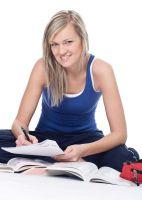 Impfwissen erlernen von zuhause - Selbststudium für MFA