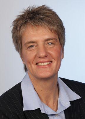 Dr. Sanita Schröer
