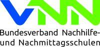 Der VNN wurde 1998 als Interessenverband Nachhilfeschulen e.V. gegründet und ist der einzige Verband der Nachhilfe-Branche.