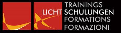 Innovative Angebote von Licht LRC AG zur erfolgreichen Verkaufsorganisation