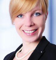 Melanie Mahler-Pioch, Interlake, Product Manager Rapid eLearning