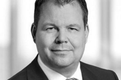Hubert Beykirch