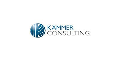 IT-Seminare von Kämmer Consulting
