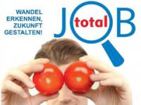 JOBtotal 2012