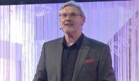 Jürgen Zirbik - Speaker: Business mit GMV - gesundem Menschenverstand
