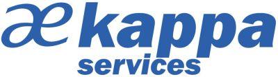 kappa services - jetzt auch in Berlin und Hannover