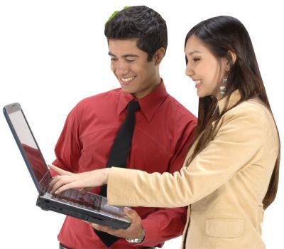 Karriere heißt, die eigenen Wünsche und Ziele kennenlernen und konsequent verfolgen http://karrierebereit.de