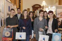 Karriereforum – Salzburgs interessanteste Karrieremesse – seit 2007