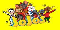 Kindermusik für Kinder im Alter von 3 bis 10 Jahren