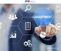 Online Assessment IFM