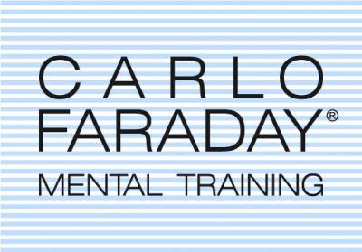 CARLO FARADAY Mental Training GmbH & Co. KG