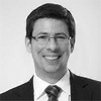 Prof. Dr. Michael Oehler lehrt Musikmanagement am MHMK-Standort Köln