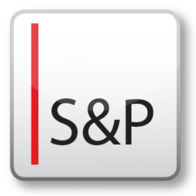 Kompaktkurs Microsoft Office 2013 - Seminar bei S&P
