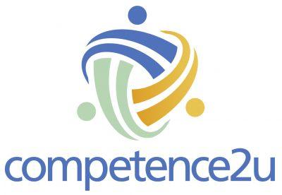 competence2 - Ihr Partner für Bildung, Karriere und Erfolg
