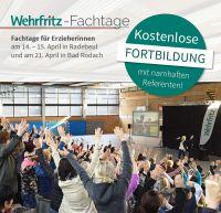 Wehrfritz GmbH