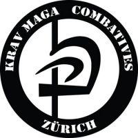 Krav Maga Zürich