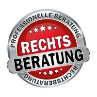 Anwalt Mainz Arbeitsrecht