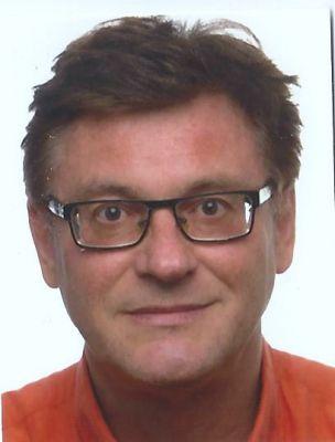 Rene Mannhold, Trainer, Autor
