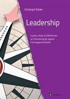 """Leadership"" von Christoph Dobler"