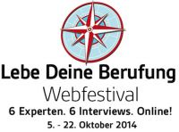 Das Webfestival bei coach-your-self.tv