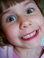 ADHS-Kinder brauchen aktive Hilfe