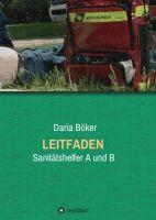 """""""Leitfaden - Sanitätshelfer A und B"""" von"""